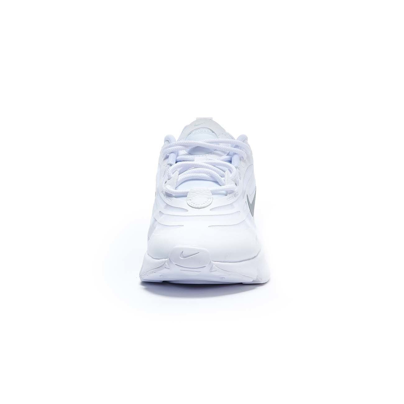 nike sneakers donna air max