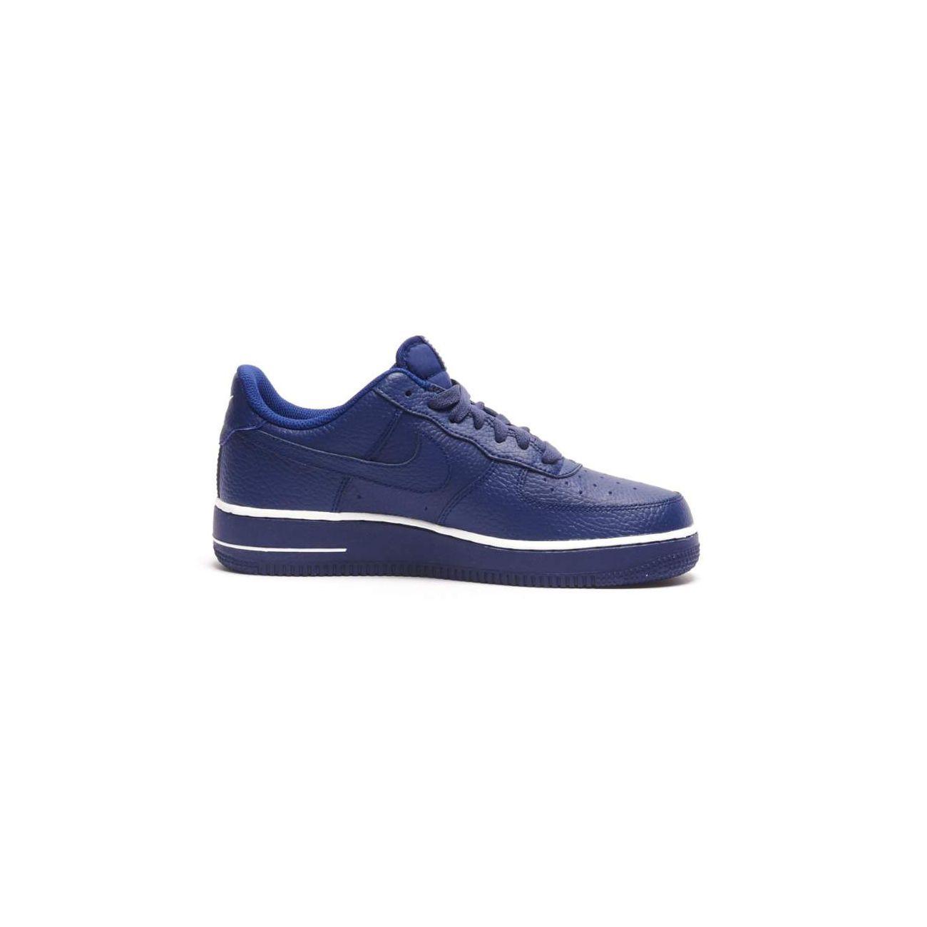 air force 1 07 blu