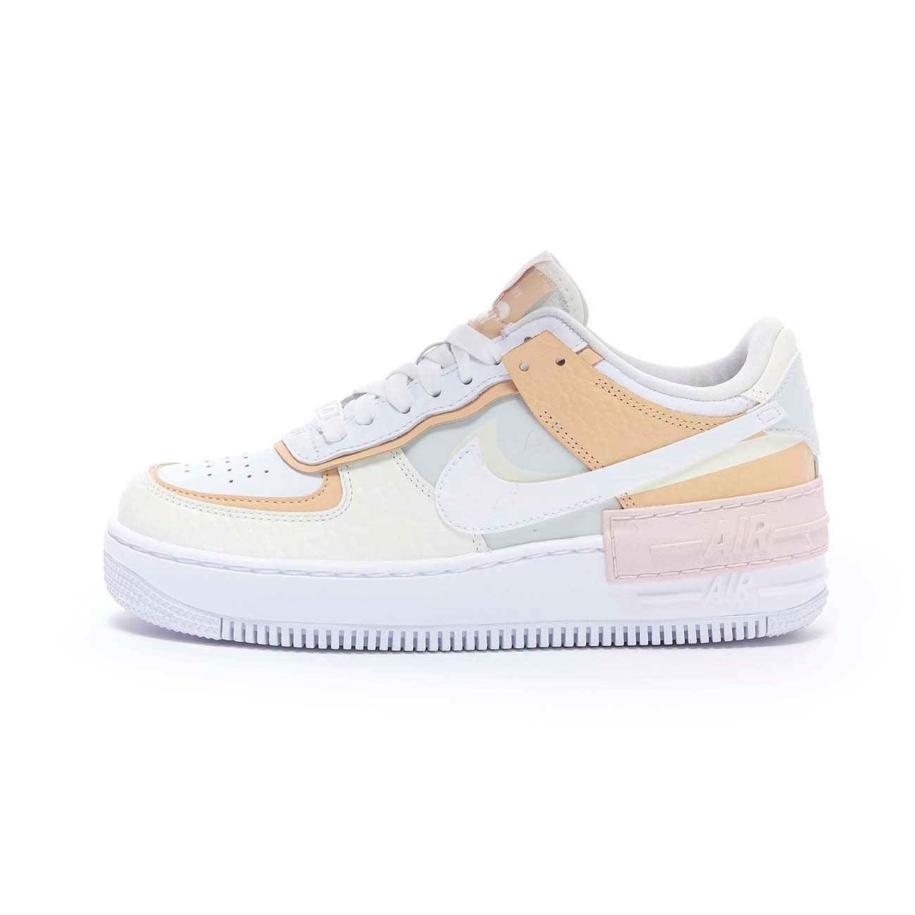 air force 1 donna sportswear